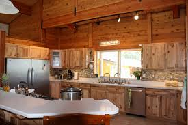 modular log home floor plans home plans cedar log cabins pan abode homes panabode
