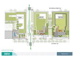 Infinity Floor Plans by 100 Voltage Floor Plans Patent Us8030999 Low Voltage