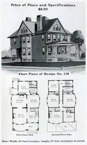 house plans that look like old houses 410 best architecture antique building plans images on pinterest