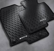 lexus all season floor mats mazda all weather floor mats cx 5 u2013 meze blog
