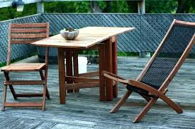 target patio furniture clearance u2013 artrio info