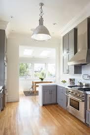 Are Ikea Kitchen Cabinets Good Are Ikea Kitchen Cabinets Good Yeo Lab Com Kitchen Cabinet Ideas