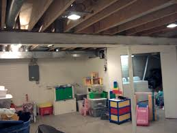 basement lighting recessed lighting cost ceiling lights up sale