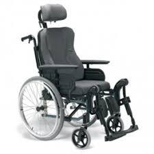 siege de pour handicapé fauteuil roulant de confort invacare rea clematis pour personne âgée