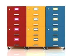 Home Office Furniture File Cabinets Impressive Filing Cabinet Home Office Furniture Filinghome Ideas