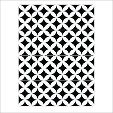 Dupont Elite Laminate Flooring Dupont Real Touch Elite Laminate Flooring Carpet Vidalondon