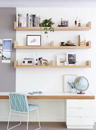 best 25 modern office table ideas on pinterest modern office