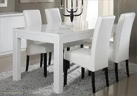 cuisiniste nancy ensemble table chaise ensemble salle a manger but luxury ensemble