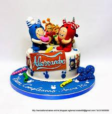 Cake Decorating Singapore Animal Cake Singapore Party Ideas Pinterest Animal Cakes