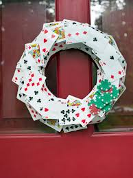 use what you have upcycle household items into holiday decor