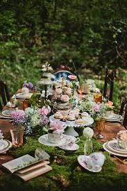best 25 garden party themes ideas on pinterest garden party