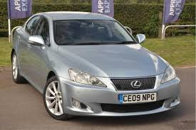 lexus nx used uk used lexus cars for sale in newark nottinghamshire motors co uk