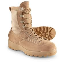 combat boots military boots tactical boots sportsman u0027s guide