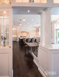 kitchens oxford development