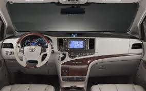 are toyota siennas reliable what 2015 toyota redesign so reliable toyota reviews