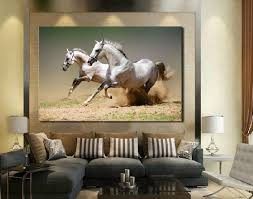 home interior horse pictures horse pictures for living room living room decor ideas
