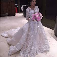 islamic wedding dresses wedding gowns vosoi