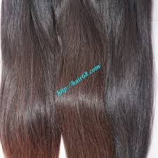 weave hair extensions 18 inch weave remy hair hair extensions