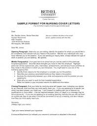 sample of email cover letter with resume attached cover letter nursing cover letter for resume sample nursing doc lpn cover letter resume new graduate sample example lvn letters large size