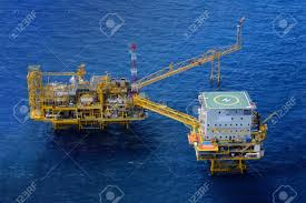 offshore stock photos u0026 pictures royalty free offshore images and