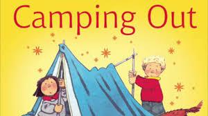 Free Stories For Bedtime Stories For Children Children S Bedtime Stories Cing Out Bedtime Stories For