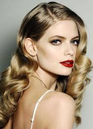 how to do 20s hairstyles for long hair 20 inspirations of 20s long hairstyles