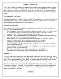 Include Education On Resume Personal Interests On Resume Examples Personal Personal