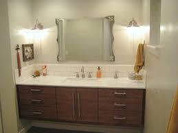 bathroom double sink vanity ideas picture 3 of 50 double sink vanity with makeup area best of