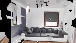 Massivhaus Kaufen Haus Kaufen Rodenbach Youtube