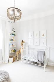 White Nursery Decor White Nursery Ideas Palmyralibrary Org