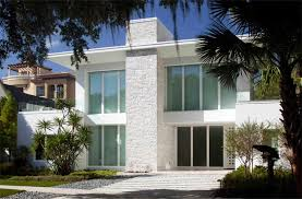Old Florida House Plans The New American Home Portfolio Phil Kean Design Group