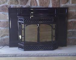 Franklin Fireplace Stove by Wood Stoves Pellet Stoves Sparta Nj Franklin Nj Branchville Nj