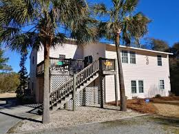 emerald isle real estate emerald isle nc homes for sale zillow