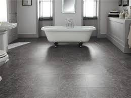Bathroom Vinyl Flooring by Tavistock Carpets Vinyl Flooring And Vinyl Floor Laying And