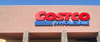 how to get the most out of a costco membership reviewed com