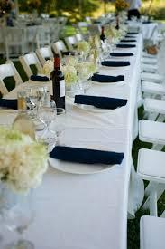 Elegant Backyard Wedding Ideas by Kim Bova Photographywho Says A Backyard Wedding Can U0027t Be Elegant