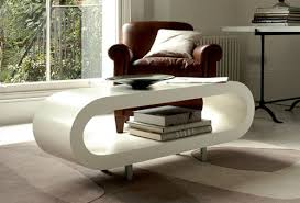 Coffee Table With Storage Uk - coffee table loopy home storage systems from store