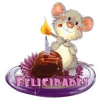 Cumpleaños feliz pemar  Images?q=tbn:ANd9GcQUYl29tMW2HTnxNx1zsYfXGVn0MPECJRX_OuyNiLygpTX55N-Vzw