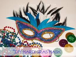 mardi gras mask decorating ideas diy mardi gras mask