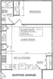 Inlaw Suite Plans Mother In Law Suite House Plans Mother In Law Suite Floor Plans