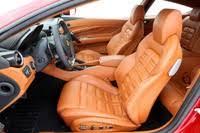 ff interior drive 2012 ff autoblog