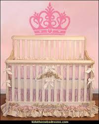 Disney Princess Convertible Crib Decorating Theme Bedrooms Maries Manor Princess Style Bedrooms