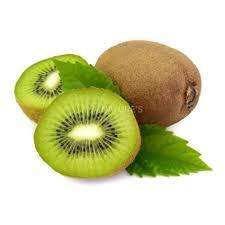 buy fruit online kiwi buy imported kiwi fruit online at best price in india