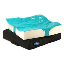invacare matrx flovair cushion gel wheelchair cushions
