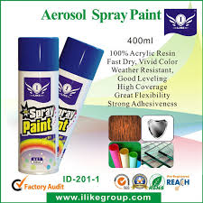 aerosol spray paint msds asian paint prices buy asian paint