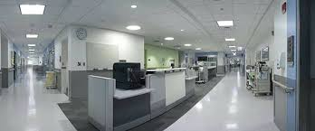 medical office privacy curtains u2013 brapriseronline com