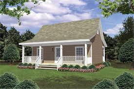 southern country homes southern country house plan home rustic plans french simple ranch