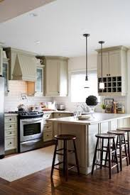 kitchen remodel ideas for small kitchen 20 small kitchen makeovers by hgtv hosts small kitchen makeovers