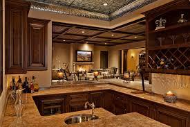 home bar ideas stone perfect stone interior decoration and design