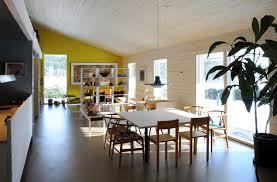 Finnish Interior Design Atelier Heikkila By Arch Rudanko Kankkunen Inhabitat U2013 Green